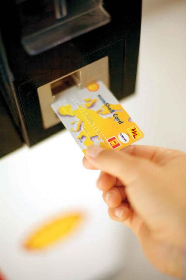 Wzajemna Akceptacja Kart Paliwowych Lotosu I Shella Motoleasing Pl